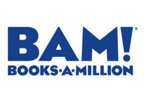 091613-Books-A-Million-Logo