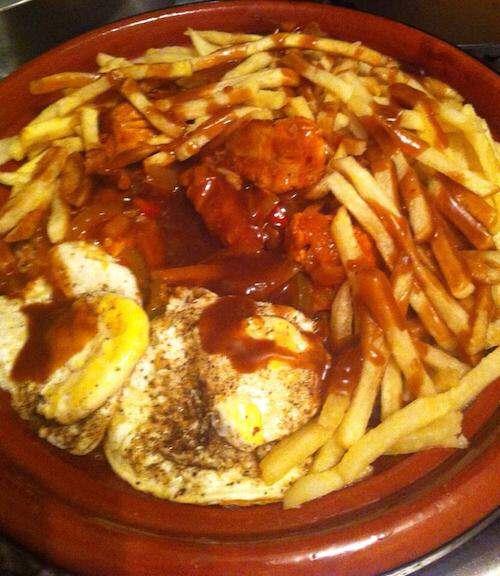 My Halal Kitchen: 1004962_455907041201489_1694128972_n