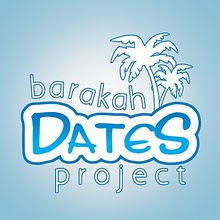 Barakah Dates Project