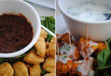 Two Easy Eid Appetizers | My Halal Kitchen