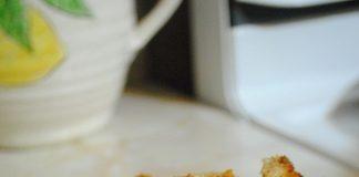 Fish Sticks | My Halal Kitchen