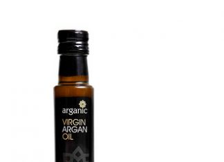 Culinary & Cosmetic Uses of Argan Oil   My Halal Kitchen