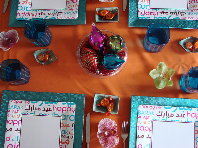 Must see Class Eid Al-Fitr Decorations - home-garden1  Perfect Image Reference_762937 .jpg