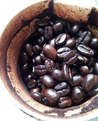 Quick Coffee Tip   My Halal Kitchen