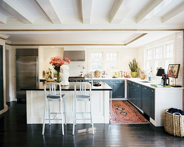 Updating Your Kitchen with Style: Simple & Easy Kitchen Improvements That Make a Huge Impact