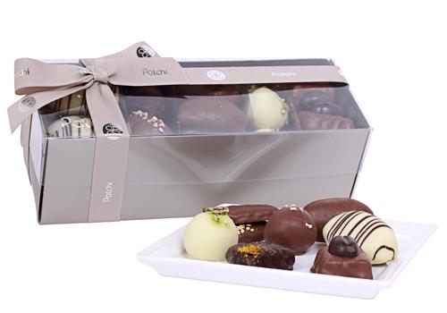 Patchi's Tassali Ramadan Variety Box Giveaway