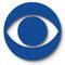 """CBS Program """"Food, Faith & Culture""""   Produced by Liz Kineke"""