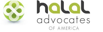 Halal Advocates Logo