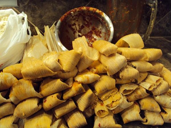tamales 600