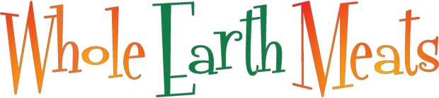 Whole Earth Meats logo