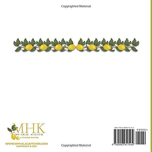 Gardening Journals