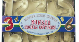 http://www.amazon.com/Fox-Run-Number-Cookie-Cutter/dp/B0000VLP1W/ref=sr_1_1?ie=UTF8&qid=1425014935&sr=8-1&keywords=number+cookie+cutters