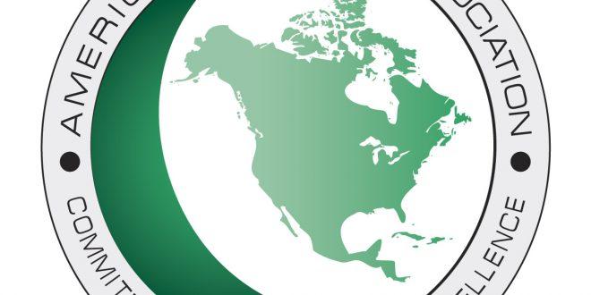 American Halal Association Logo