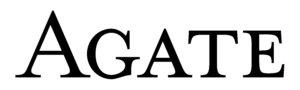 AgateLogo_rgb