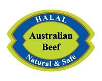 OBE Organic: Halal Australian Beef Natural & Safe