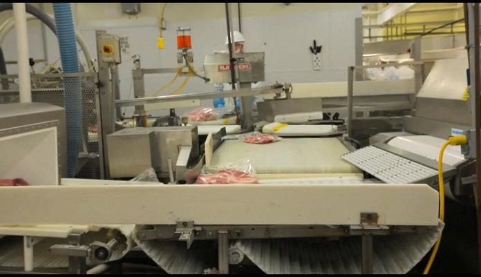 Barkaat Packaging Equipment