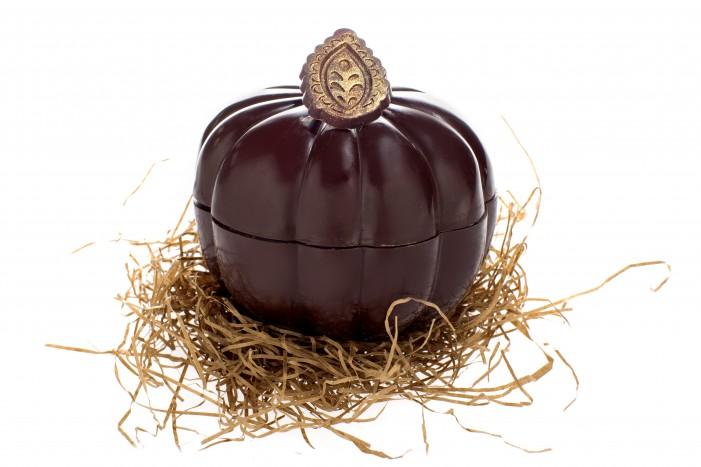 Chocolat-2014_0136_2