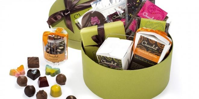 Chocolat-2014_0208_1