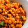 Cholay: Indian Spiced Chickpea Curry