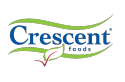 Crescent Foods Logo