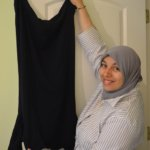 No-Iron Washing | My Halal Kitchen
