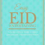 Eid-Guide-Cover