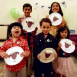 Eid_sheep_craft_Kidsandsheepcraft