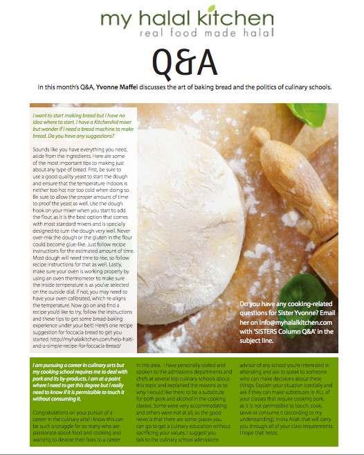 Halal_Kitchen_Q_A__2__pdf