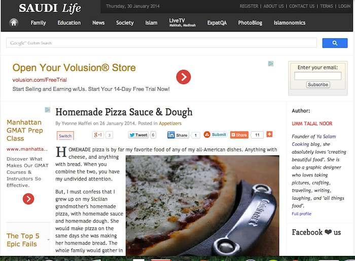 Homemade_Pizza_Sauce___Dough_-_Saudi_Life___Saudi_Life_and ...