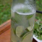 Limeade | My Halal Kitchen