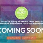MHK Markets Landing Page
