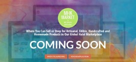MHK Markets Launching Soon!