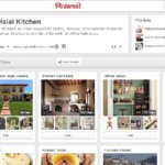 My Halal Kitchen on Pinterest