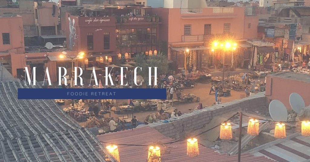 marrakech-foodie-retreat
