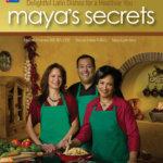 Mayas secret