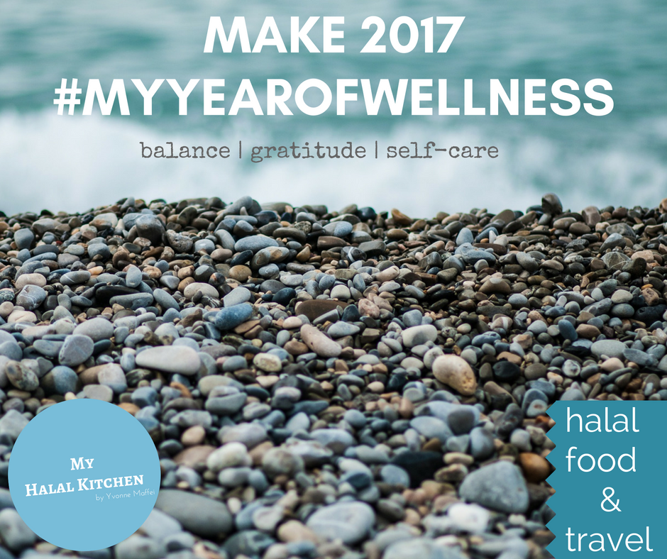 my-year-of-wellness-2