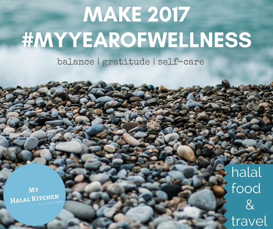 my-year-of-wellness-2