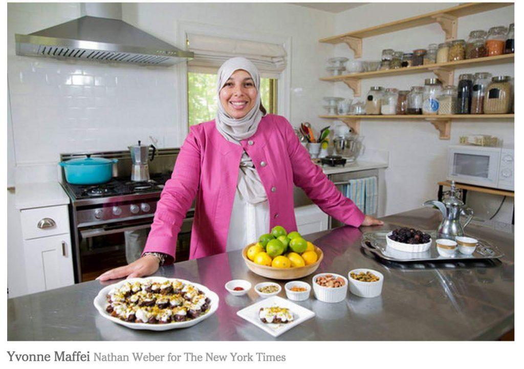 NYT Ramadan 2015