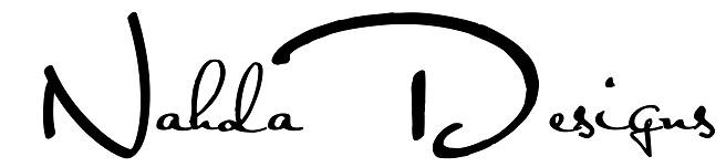 Nahda logo