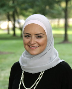 Nour Zibdeh, MS RDN CLT, is a registered dietitian nutritionist and owner of Nourition private practice (link: www.nourition.com) in Northern Virginia. She specializes in digestive wellness, food sensitivities, weight management, heart disease, diabetes, migraines and headaches, fatigue, and fibromyalgia. Nour enjoys whipping up delicious meals for her family and friends. She shares her recipes and nutrition articles on her blog, helping her clients and readers eat healthier, one day at a time.