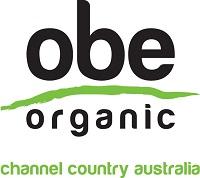 OBE Organic- Australian Halal Beef