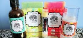 OTSC gift set