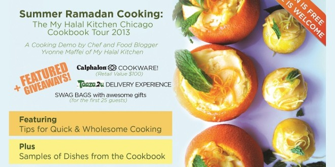 OVERALL-Chicago-Cookbook-Tour-Cover1