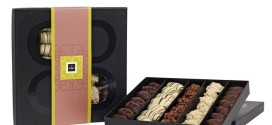Patchi Chocolate Gift Box Giveaway