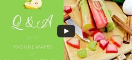 [Video Q & A] How to Make French Cuisine Halal