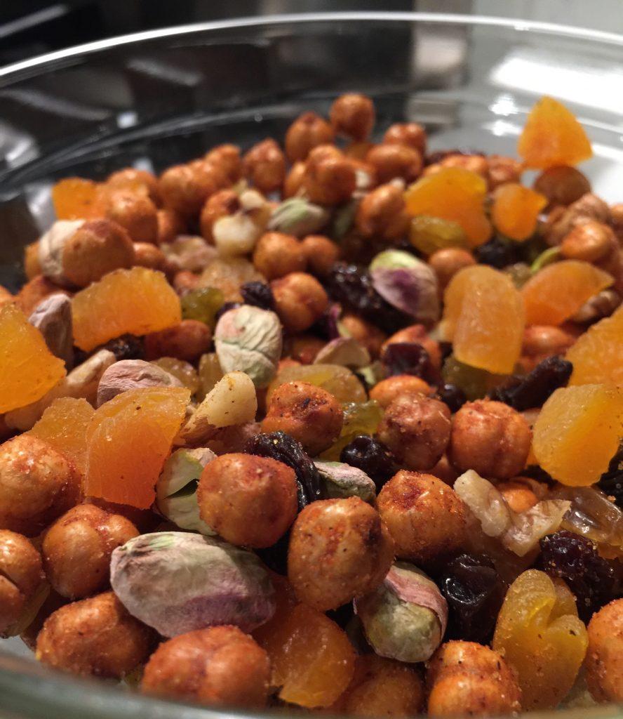 SR Persian Spice Mix Final