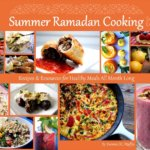 Summer Ramadan Cooking 2014 2nd Edition