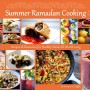 Summer Ramadan Cooking 2nd Edition Cover by Yvonne Maffei