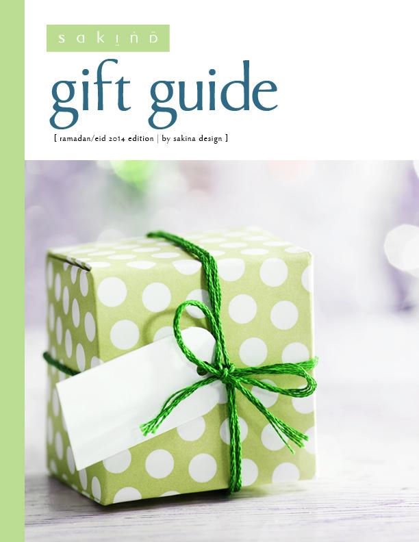 Sakina-Ramadan-Eid-Gift-Guide-1