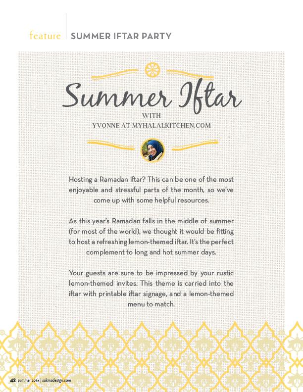 Sakina-Ramadan-Eid-Gift-Guide-42